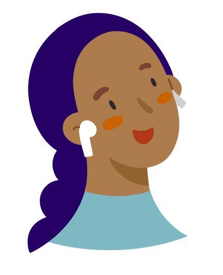 person_illustration2